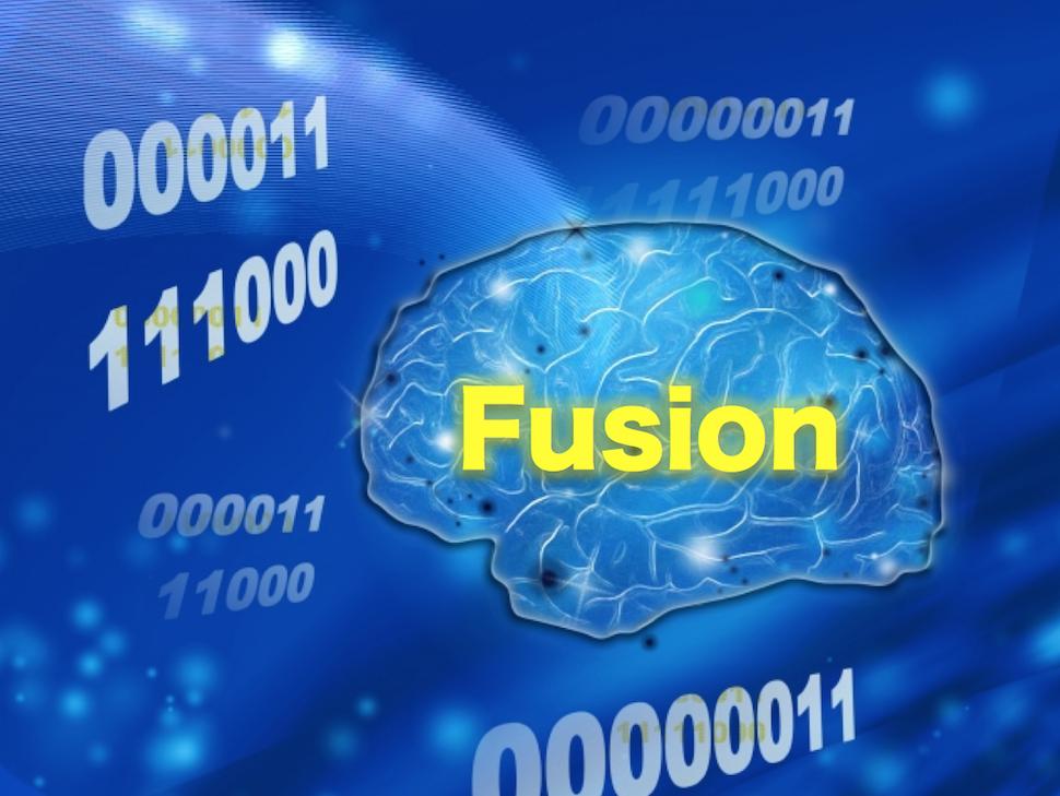 人口知能(AI)が人間の脳に取って変わるのか